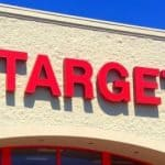 Does Target Sell Stamps? Can You Buy Stamps at Target? – Let's Know
