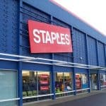 Does Staples Sell Stamps? Can You Buy Stamps at Staples Near You?