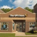 Does UPS Sell Stamps Near You? Can You Buy Stamps at UPS Store?