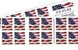 USPS Us-Flag Forever Stamps