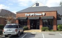 Where To Buy Stamps Near Me at UPS